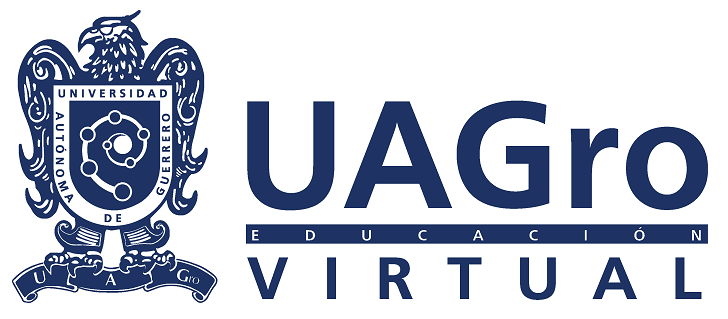 uagro virtual convocatoria 2020